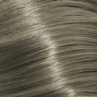 #mydentity Demi-Permanent Hair Colour 10NI  58g