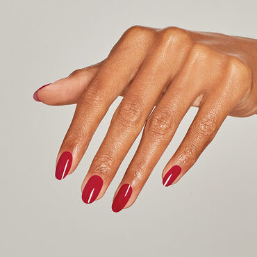 OPI Hollywood Collection Infinite Shine Long-Wear Lacquer - Emmy, have you seen Oscar? 15ml