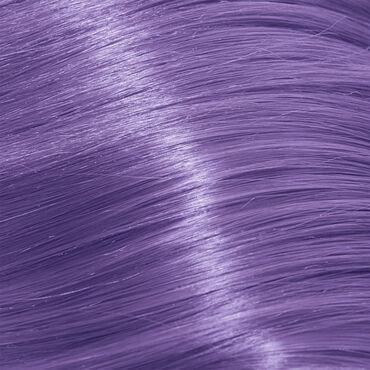 Osmo Color Psycho Semi-Permanent Hair Colour - Wild Violet 150ml