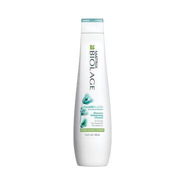 Matrix Biolage Volumebloom Shampoo 400ml