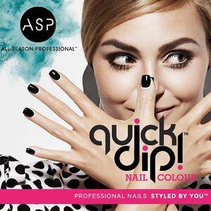 534d11c1e9e Beauty and Nails Training Courses | Training Courses | Salon Services