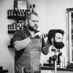Mike Taylor Education Introduction To Barbering Course