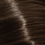 Rusk Deepshine Pure Pigments Permanent Hair Colour - 8.11AA Intense Light Ash Blonde 100ml