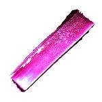 Ciate Glitter Flip Matte Metallic Liquid Lipstick Surreal 3ml