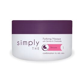 Simply The Purifying Masque 140ml