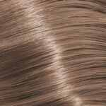 Matrix SoColor Beauty Extra Coverage Permanent Hair Colour - 510Na 90ml