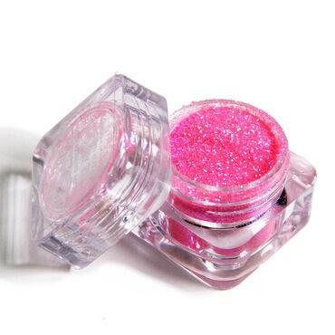 Color Club Nail Art Glitter - Miss Universe 3g