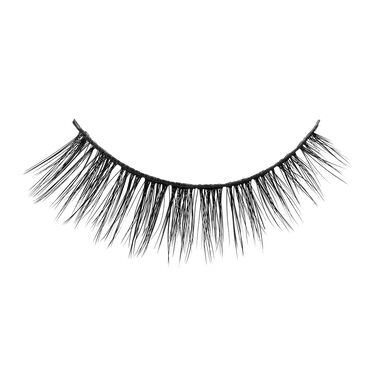 Naturalash Lash Lux 002 Mink Style Strip Lashes