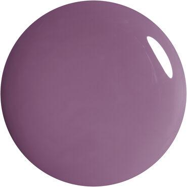 ASP Quick Dip Acrylic Dipping Powder Nail Colour So This is Love Purple 14.2g