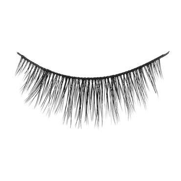Naturalash Lash Lux 001 Mink Style Strip Lashes