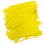 Crazy Color  Caution UV Semi  Permanent Hair Color Cream Caution UV 100ml