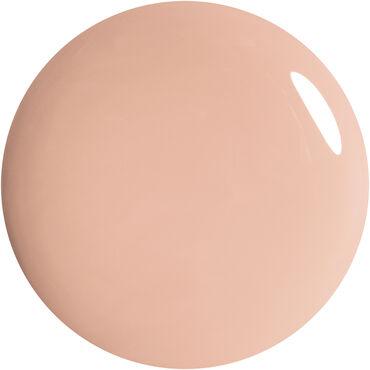 ASP Signature Gel Polish Bare Blush 14ml