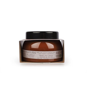 DiksoNatura Mask for Colour-Treated Hair, 250ml