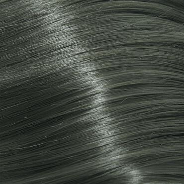 #mydentity Demi-Permanent Hair Colour 6A  58g