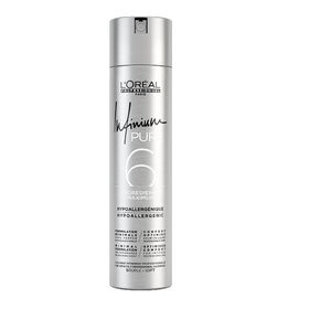 L'Oréal Professionnel Infinium Pure Soft 500ml