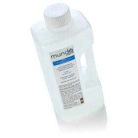 Mundo Rapid Instrument and Tool Disinfectant 2l