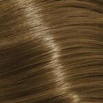 XP200 Natural Flair Permanent Hair Colour - 9.1 Very Light Ash Blonde 100ml