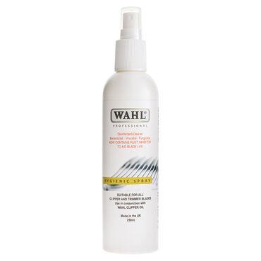 WAHL Hygienic Clipper Spray 250ml