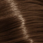 Kemon Nayo Permanent Hair Colour - 5 Light Brown 50ml