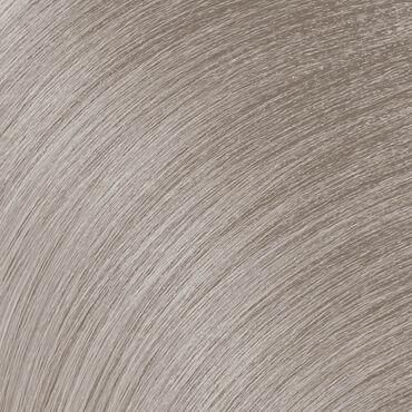 Redken Shades EQ Demi Permanent Hair Colour 09V Platinum Ice 60ml
