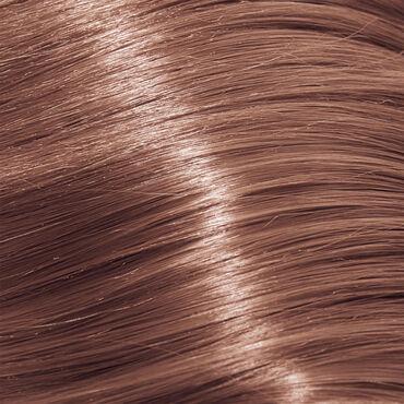 Indola Profession Blond Expert Pastel Permanent Hair Colour - P.27 Pastel Pearl Violet 60ml