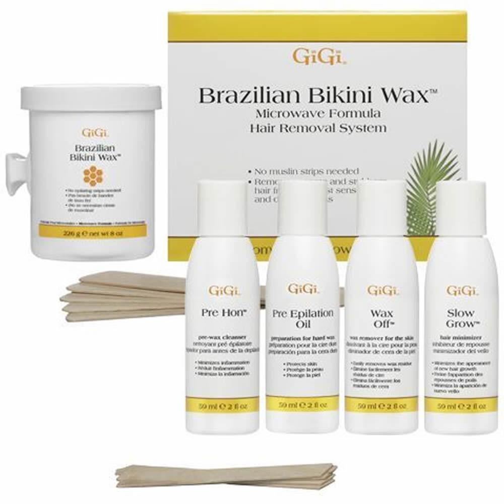 brazilian-bikini-wax-microwave-formula-black-amateur-posts