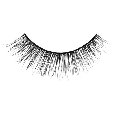 Naturalash 135 Black Strip Lashes