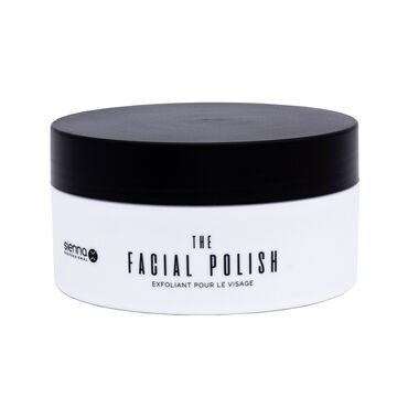 Sienna X The Facial Polish, 150ml