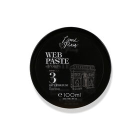 Lomé Paris Define Web Paste 3-Strong 100ml