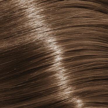XP100 Intense Radiance Permanent Hair Colour - 10.12 Platinum Ash Violet Blonde 100ml