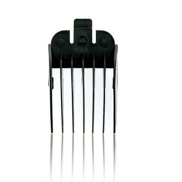 WAHL No. 6 Comb Attachment (19mm) Black