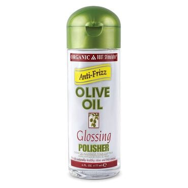 Organic Root Stimulator ORS Glossing Polisher 177.4ml