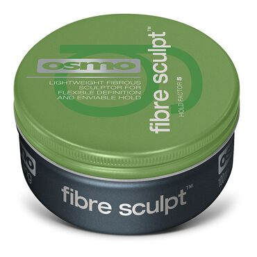 Osmo Fibre Sculpt 100ml