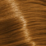 L'Oréal Professionnel Dia Light Semi Permanent Hair Colour - 9.3 Very Light Golden Blonde 50ml
