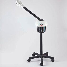 Carlton Professional CC235/P Vapouriser