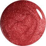 Gelish Soak Off Gel Polish - Good Gossip 15ml