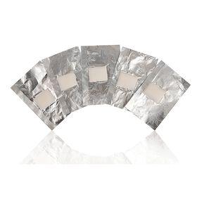 Magis Acrylic Foil Wraps Pack of 240