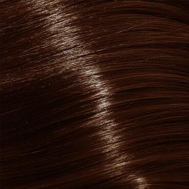 Lomé Paris Permanent Hair Colour Crème, High Cover 7.HC Blonde High-Cover 100ml
