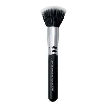 Royal & Langnickel Silk Pro Large Stippler Brush