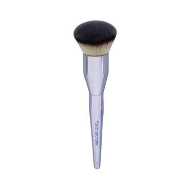 Face Secrets F2 Dense Powder Brush