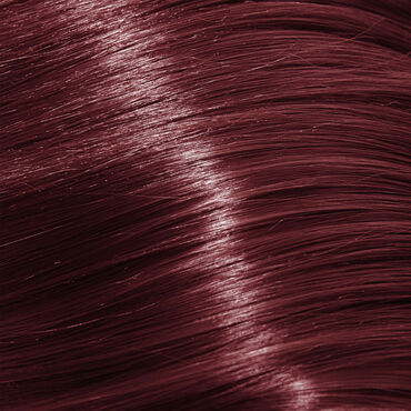Wella Professionals Color Touch Semi Permanent Hair Colour - 55/54 Light Intense Mahogany Red Brown 60ml