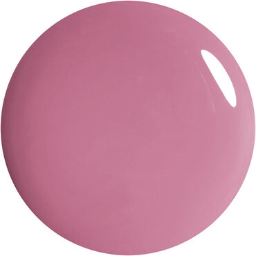 ASP Quick Dip Acrylic Dipping Powder Nail Colour - Mood Rink Pink 14.2g