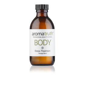 Aromatruth Detox Body Blend 100ml