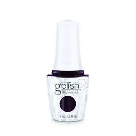 Gelish Soak Off Gel Polish - Bella's Vampire 15ml