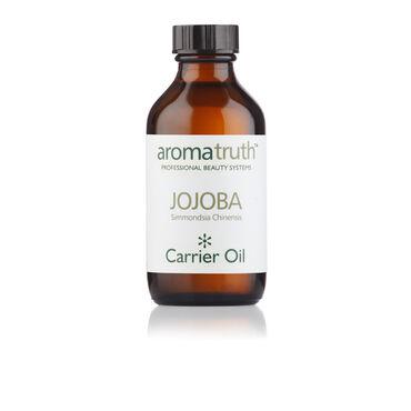 Aromatruth Jojoba Oil 100ml