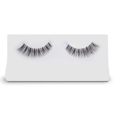 Jean Marin Natural Strip Lashes, Audrey