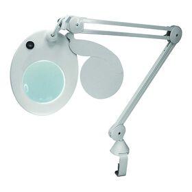 LightCraft Long Reach Slim Mag Lamp