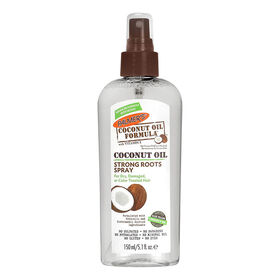 Palmer's Coco Strong Roots Spray 150ml