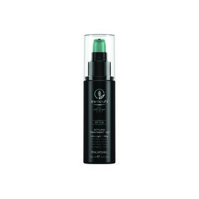 Paul Mitchell Awapuhi Styling Treatment Oil, 100ml