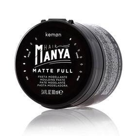 Kemon Hair Manya Matte Full 100ml